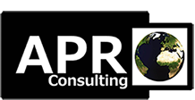 APRO Consulting